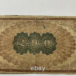 1883 New York $5 National Currency The Fourth National Bank of the City of NY